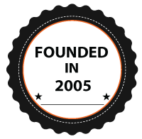 founded-in-2005-badge
